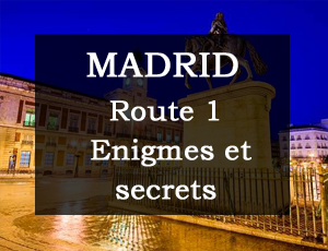 Madrid 1 frances Madrid secrets fr
